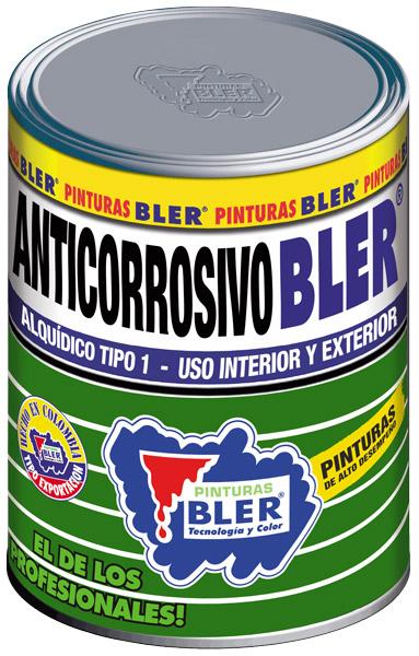 Anticorrosivo_