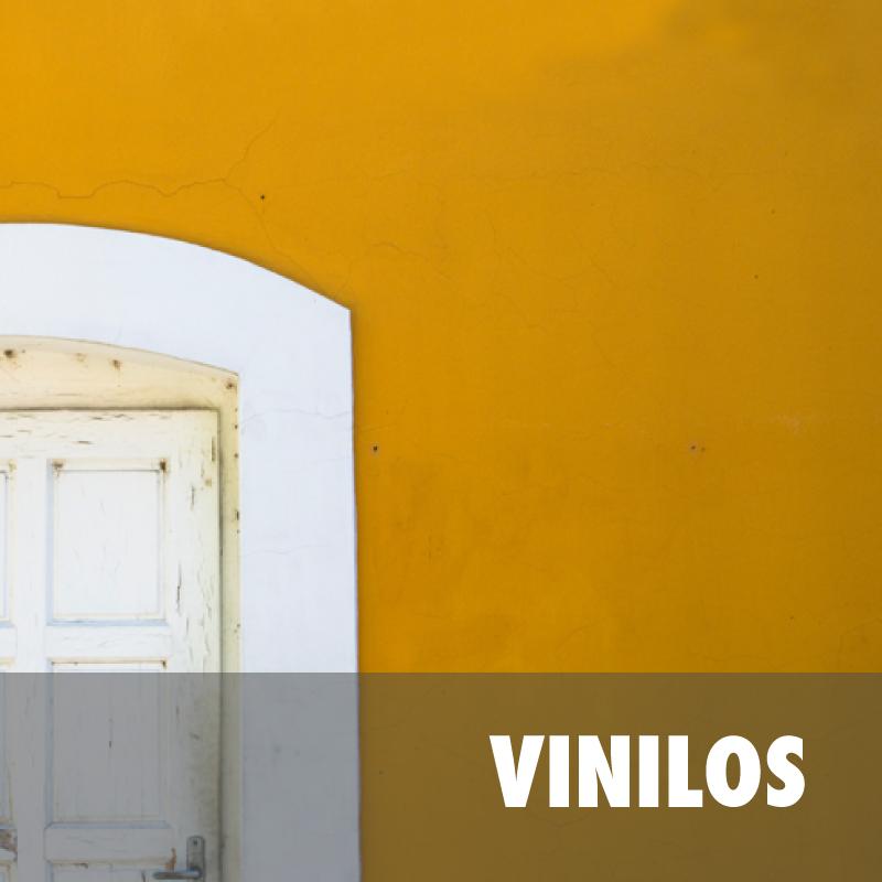vinilos_banner
