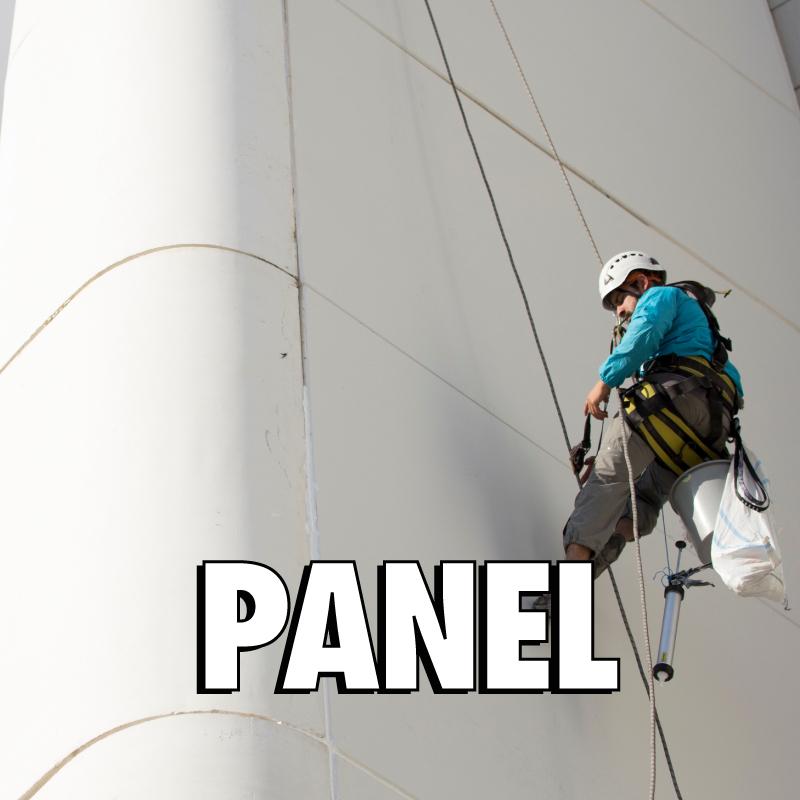 banner_panel