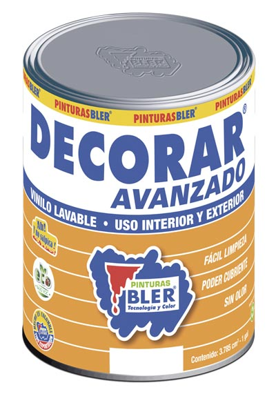 decorar-avanzado