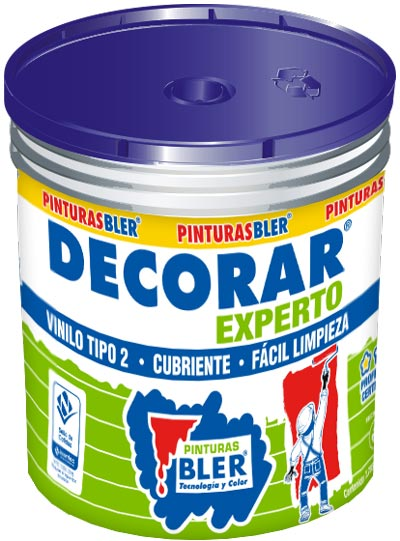 decorarexperto-1-1-gal