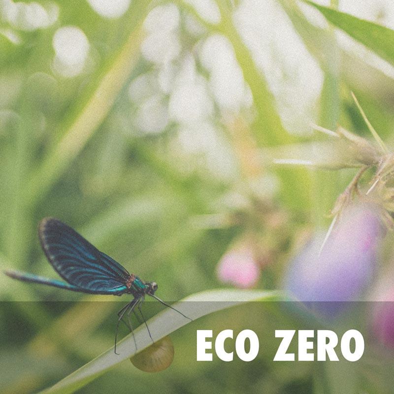eco_zero_banner