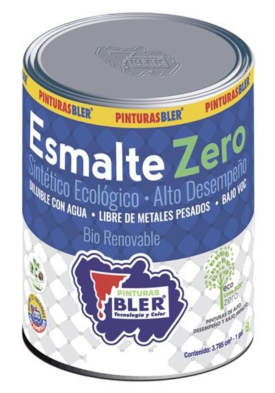 esmalte-zero