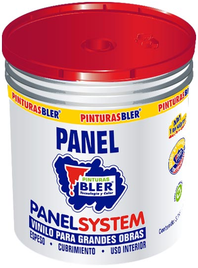 panel-alto-cubrimiento