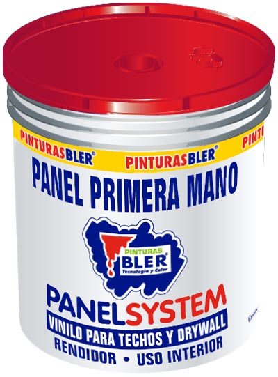 panel-primera-mano