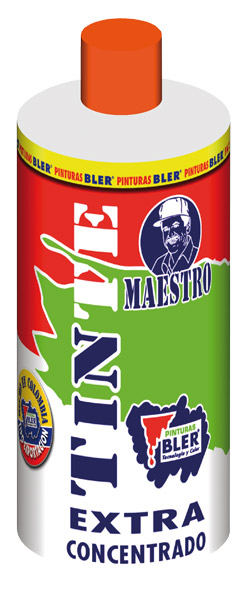 tinte-maestro1