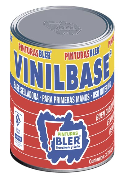 vinilbase