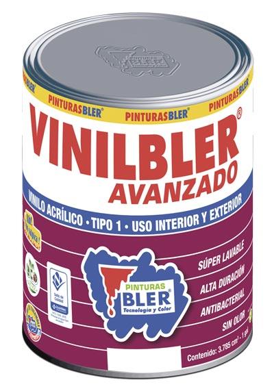 vinilbler-avanzado