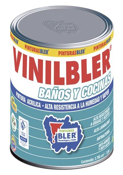 vinilbler-banos-y-cocinas