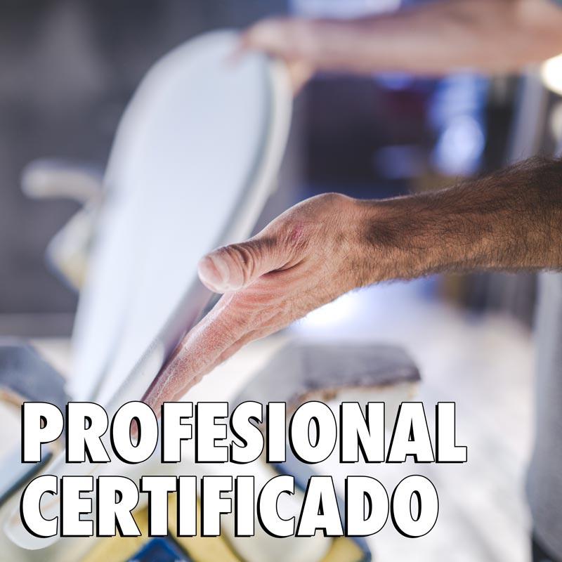 banner-profesional-certificado