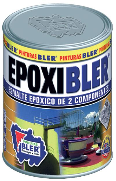 Epoxibler