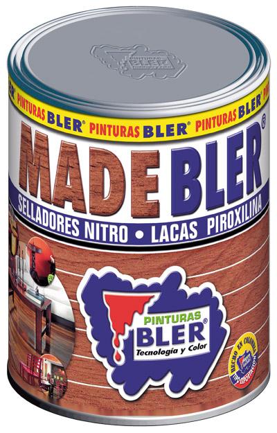 MadeBler