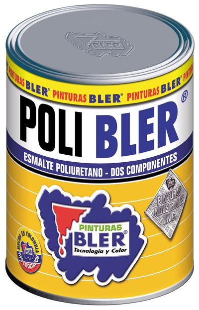 PoliBler