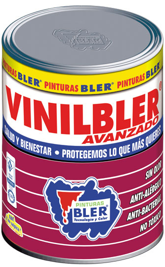 Vinilbler-AV_2014