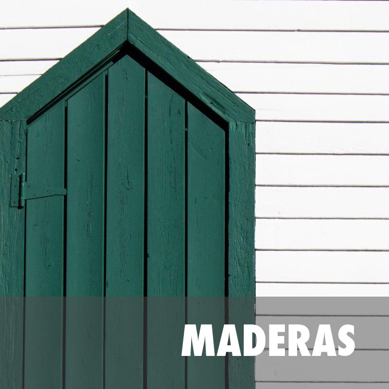 maderas_banner2
