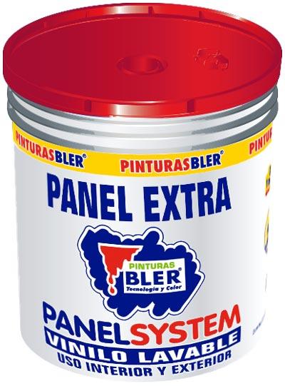 panel-extra