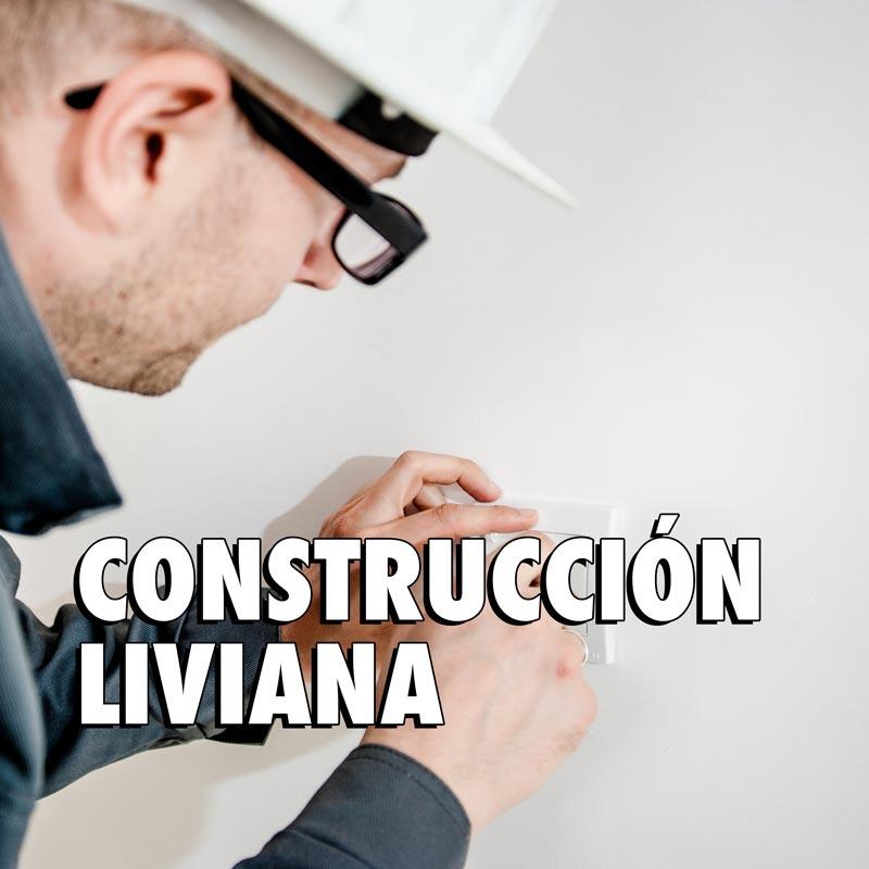 banner_construccion-liviana
